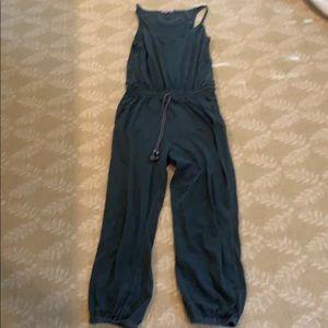 Calypso Cotton jumper